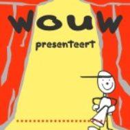 Wouw Zoeterwoude organiseert theater voorstellingen voor kinderen